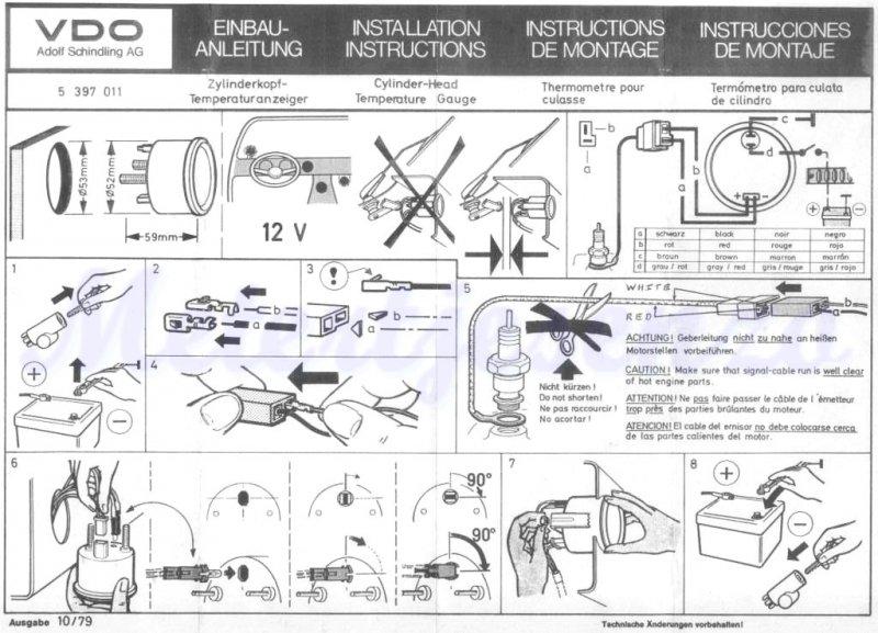 Handleidingen   Schema U0026 39 S
